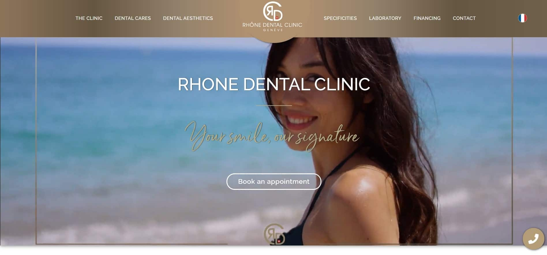 pc-dentista-min.jpg