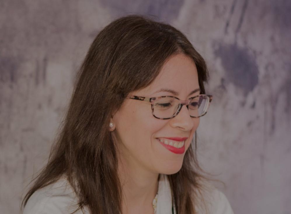 2021-05-05 20_19_26-Sobre mi – Doctora Solla and 4 more pages - Personal - Microsoft Edge