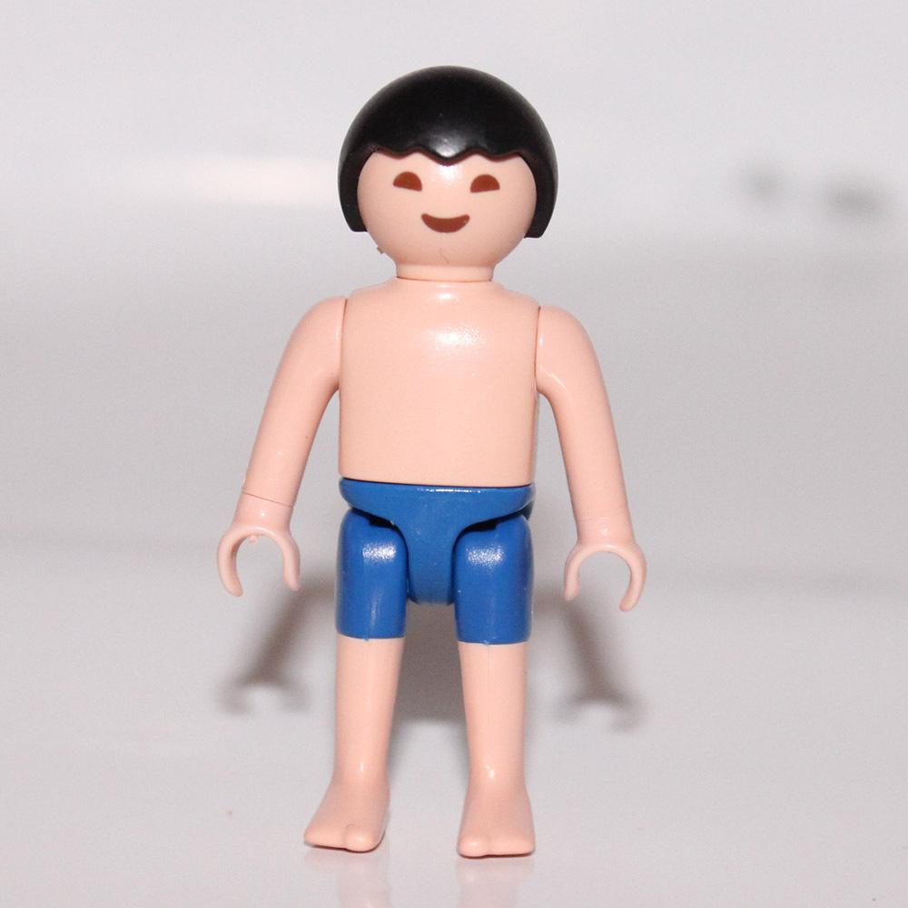 playmobil-enfant-chinois-maillot-de-bain